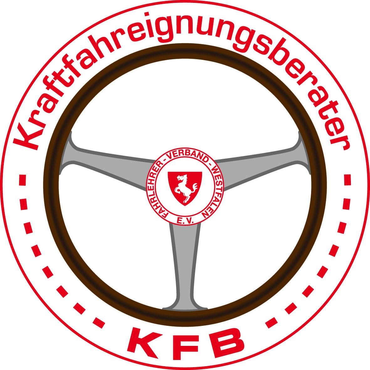Kfb-Logo-OL
